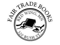 Fair Trade Books Cut