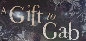 Gift to Gab