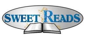 Sweet Reads
