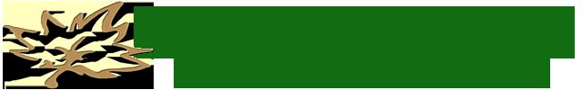 Maple-Grove-Voice-Logo
