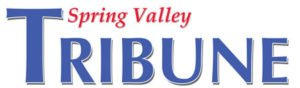 Spring Valley Tribune